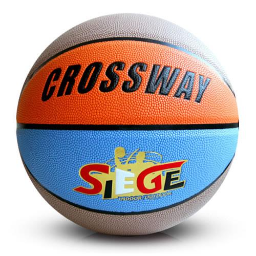 克洛斯威710 SIEGE 7号篮球