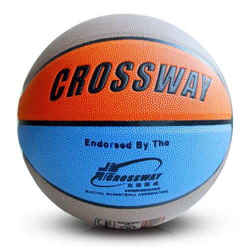 克洛斯威710 SIEGE 7号篮球图2高清图片