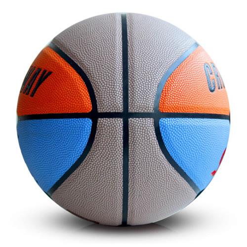 克洛斯威710 SIEGE 7号篮球图1高清图片