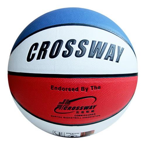 克洛斯威709 PO 7号篮球图2高清图片