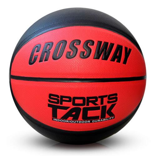 克洛斯威711 TACK 7号篮球图3高清图片