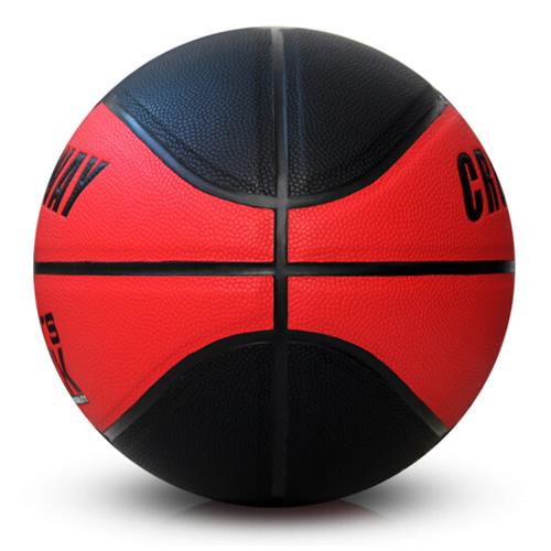 克洛斯威711 TACK 7号篮球图1高清图片