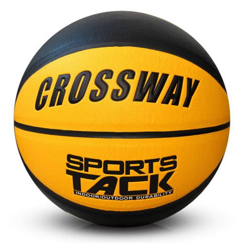 克洛斯威712 TACK 7号篮球