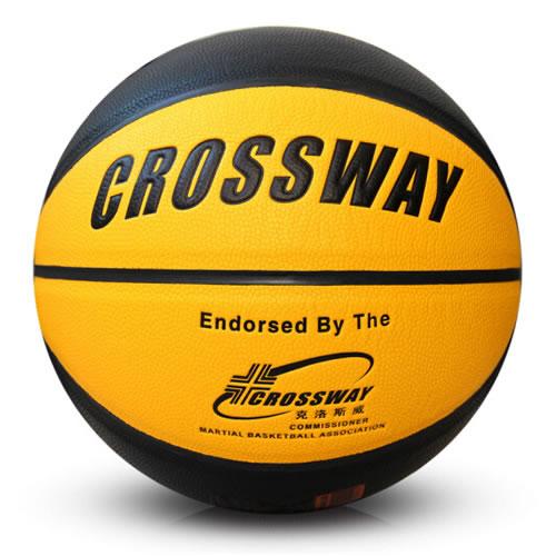 克洛斯威712 TACK 7号篮球图2高清图片