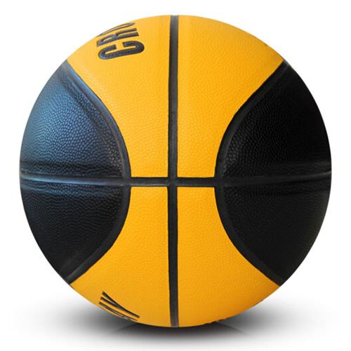克洛斯威712 TACK 7号篮球图1高清图片