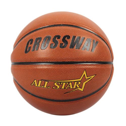 克洛斯威601 ALL-STAR 7号篮球高清图片