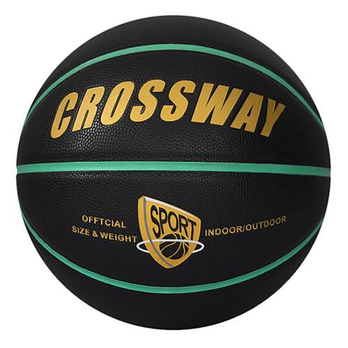 克洛斯威707街头7号篮球