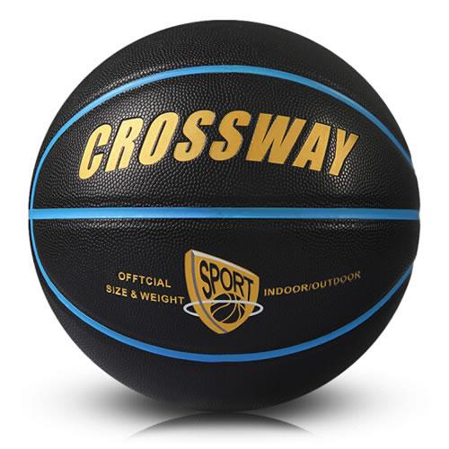 克洛斯威707街头7号篮球图1高清图片