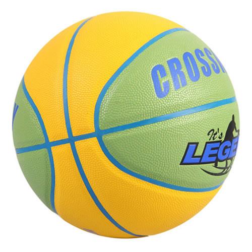 克洛斯威584 LEGEND 5号篮球