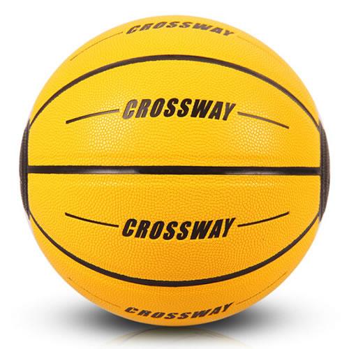 克洛斯威74-804炫彩7号篮球