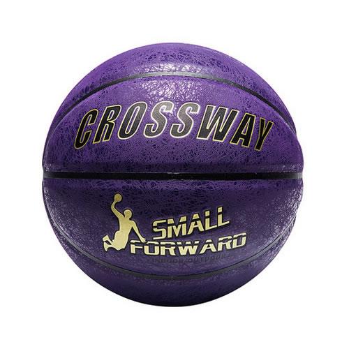 克洛斯威753小前锋7号篮球