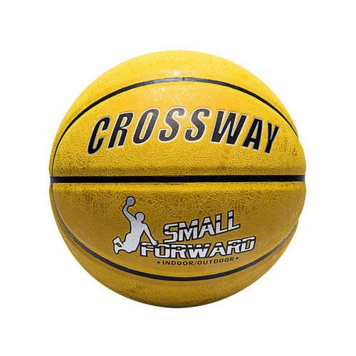 克洛斯威753小前锋7号篮球图2高清图片