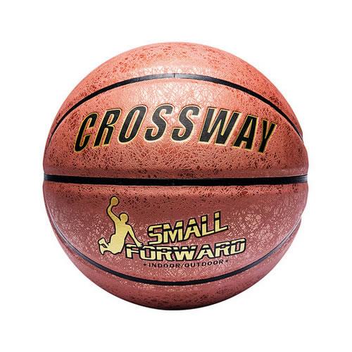 克洛斯威753小前锋7号篮球图1高清图片