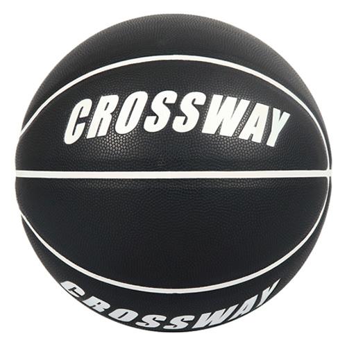 克洛斯威751纯色7号篮球图4高清图片
