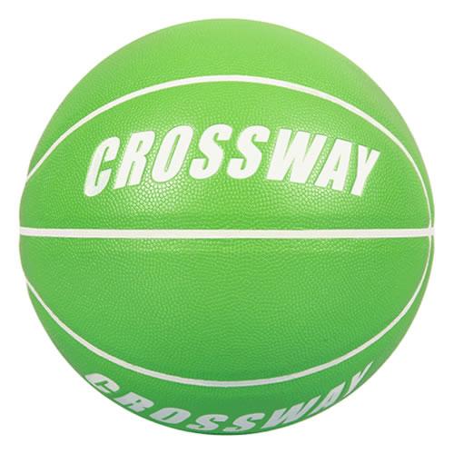 克洛斯威751纯色7号篮球图3高清图片