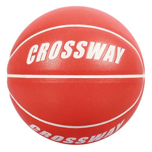 克洛斯威751纯色7号篮球图2高清图片