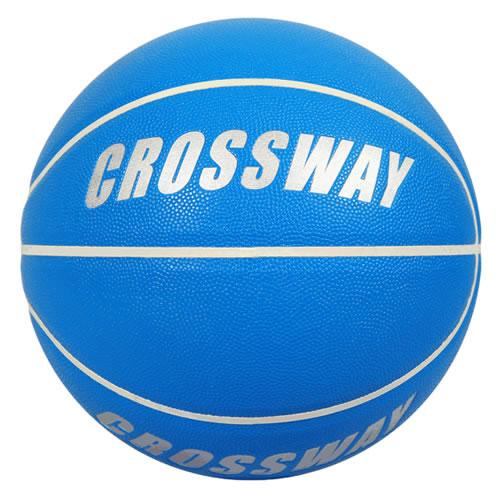 克洛斯威751纯色7号篮球图1高清图片