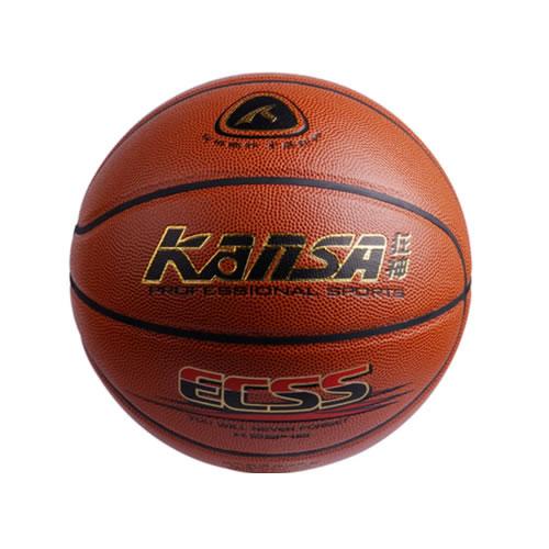 狂神KS846 ECSS 7号篮球