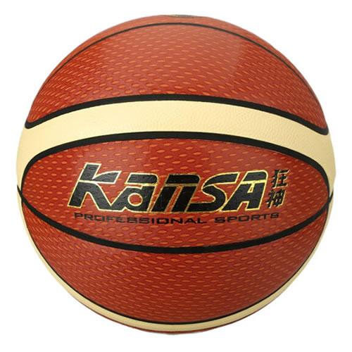 狂神KS8882国奥队7号篮球