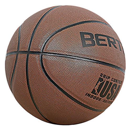 博而特435 USA 7号篮球
