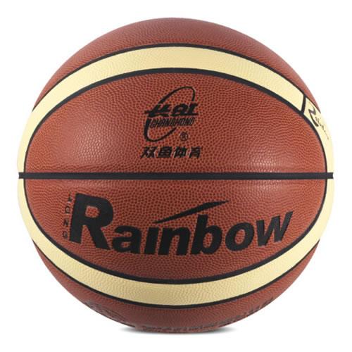 双鱼BH737A PU革7号篮球