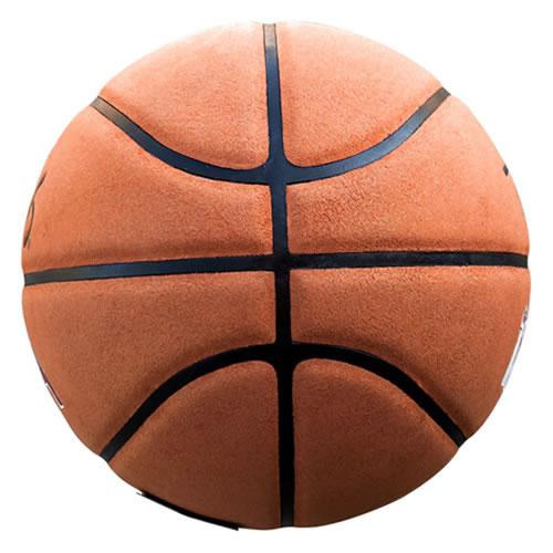 哈恩达斯HDS-0426 CBA 7号篮球图1高清图片