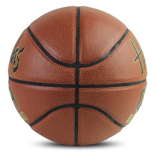 哈恩达斯HDS-0301掌控王7号篮球图1高清图片