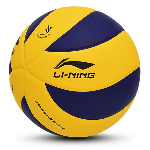 李宁LVQK707标准5号排球