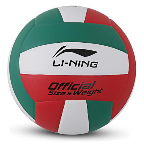 李宁LVQK705标准5号排球