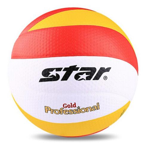 世达VB355C专业5号排球