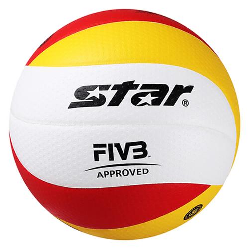 世达VB225 FIVB 5号排球