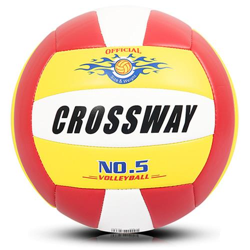 克洛斯威501标准5号排球