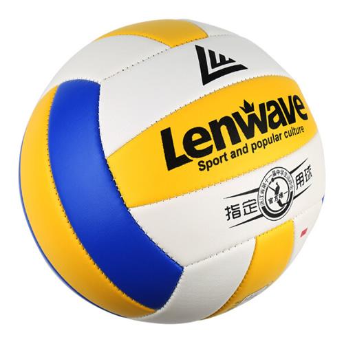 兰威LW-563 5号PVC排球