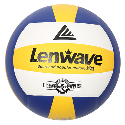 兰威LW-0575 5号PU排球