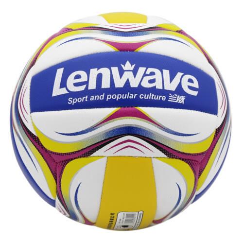 兰威LW-0572 5号沙滩排球