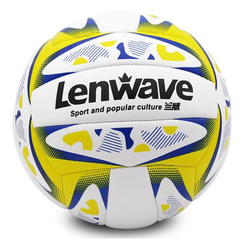 兰威LW-0514 4号沙滩排球