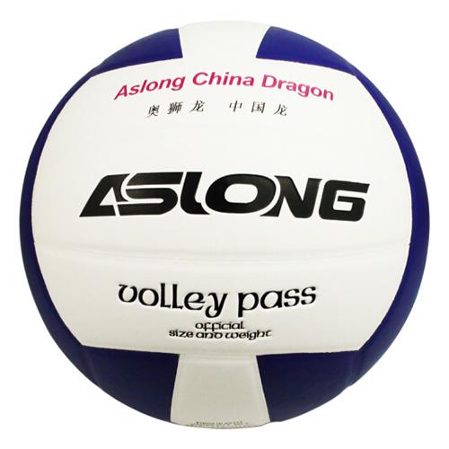 奥狮龙ASL-1412 5号沙滩排球