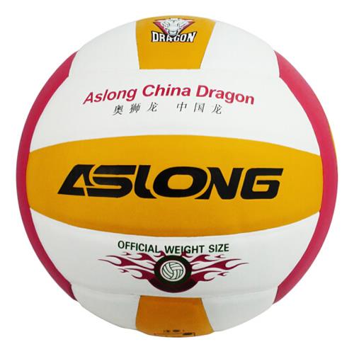 奥狮龙ASL-1400 5号硬式排球