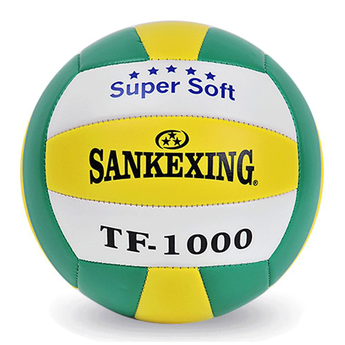 SANKEXING VB-802 5号软式排球