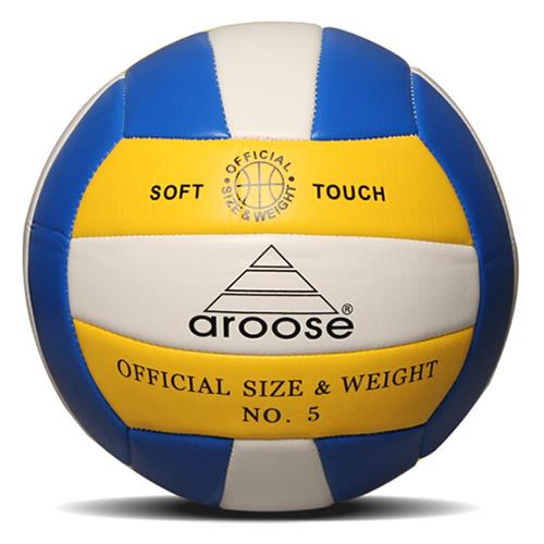 艾瑞斯ARS-560 5号软式排球