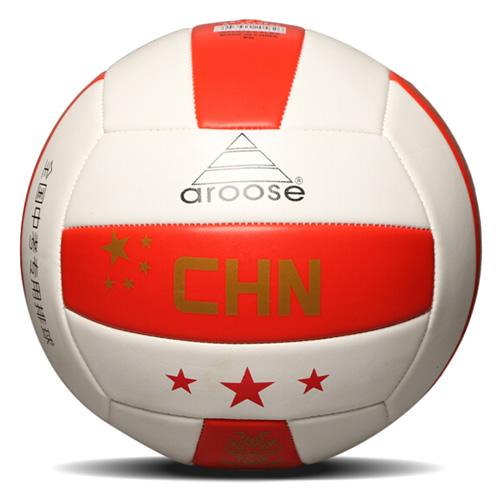 艾瑞斯ARS-562 5号中国队排球