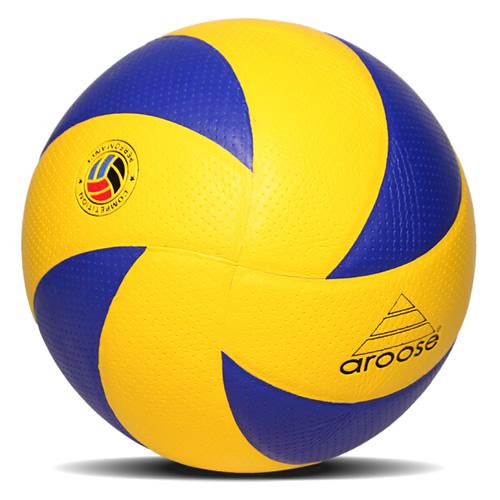 艾瑞斯ARS-576 5号软式排球