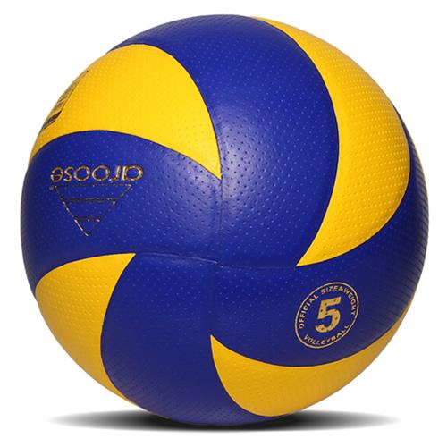 艾瑞斯ARS-576 5号软式排球图2高清图片