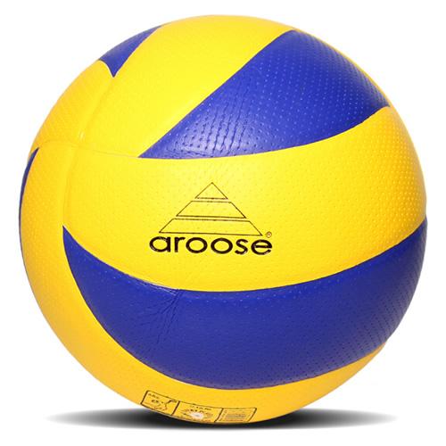 艾瑞斯ARS-576 5号软式排球图1高清图片
