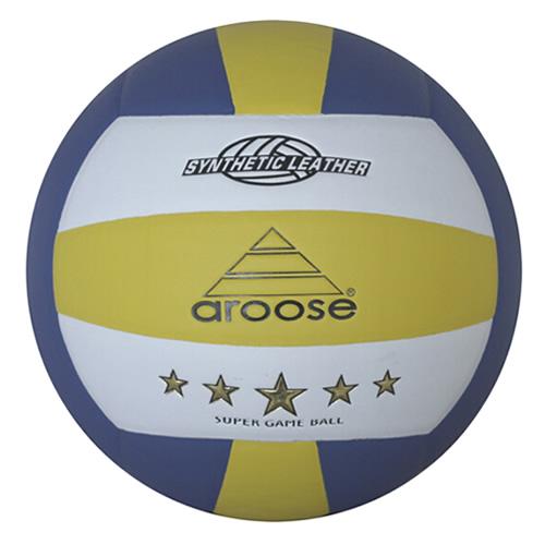 艾瑞斯ARS-568 5号五星排球图3高清图片