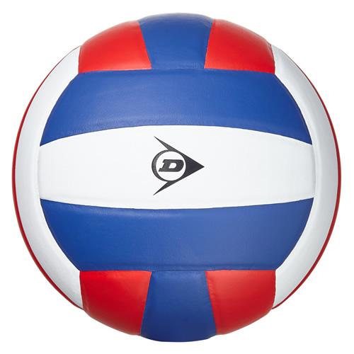 邓禄普DLP-V01 5号PU排球图2高清图片
