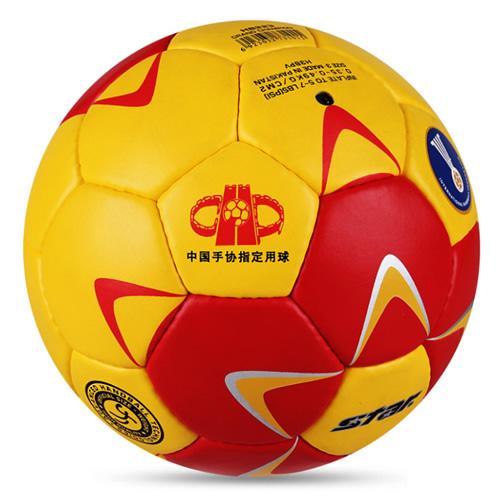 世达HB223 3号PU手球图1高清图片