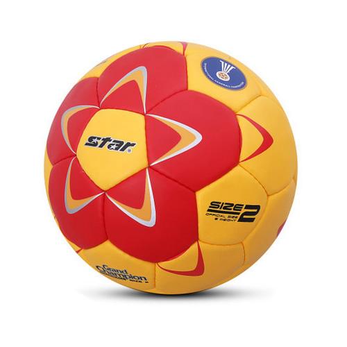 世达HB222 2号PU手球