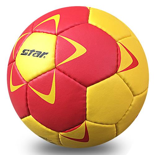 世达HB423 3号成人PU手球