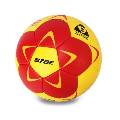 世达HB422 2号青少年PU手球